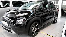 Citroen C3 Aircross 2019 - 2019 new citroen c3 aircross exterior and interior