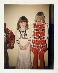 70 style clothes for children thriftingwithcake 70 s
