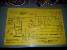 ruud water heater wiring diagram ruud free engine image electric furnace pdf anthonydpmann