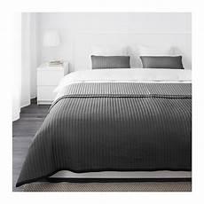 karit couvre lit et 2 housses coussin 260x280 40x65 cm