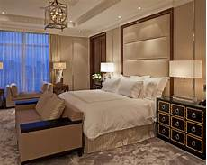 bedroom ideas beige beige bedroom houzz