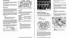 download car manuals pdf free 1995 bmw m3 windshield wipe control bmw e36 318i 323i 325i 328i m3 repair manual 92 98 download manu