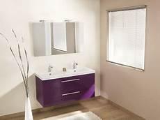 prix d une salle de bain clé en bonnes affaires d 233 co une salle de bain audacieuse et unique