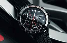 tag heuer monaco grand prix limited edition
