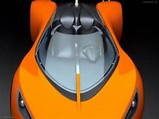 Lotus Hot Wheels Design Concept Car Exotic Photo 05