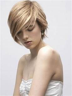 short wispy neckline haircuts 21 show stopping short hairstyles for a bride styles weekly