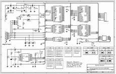 ponyprog circuit for avr pic16f84 electronics lab