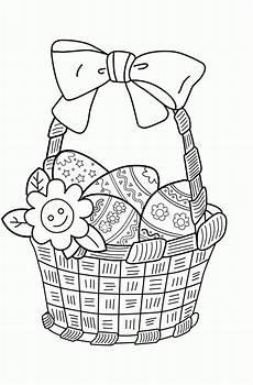 Malvorlagen Ostern Kostenlos Ausdrucken Rossmann Pin Auf Ausmalbilderobst