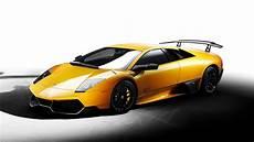 Lamborghini Masterpieces