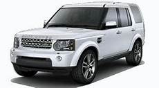 how make cars 2012 land rover lr4 spare parts catalogs 2012 land rover lr4 specifications car specs auto123