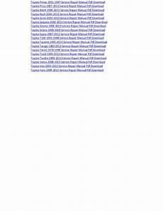 download car manuals pdf free 2000 toyota avalon auto manual toyota avalon electrical wiring diagram manual pdf download 1995 2013