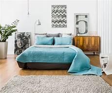 biancheria letto biancheria da letto per ogni stagione dalani magazine