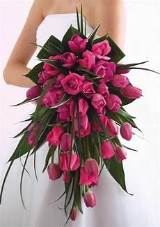 fiori per matrimonio fiori per il matrimonio fiori per cerimonie