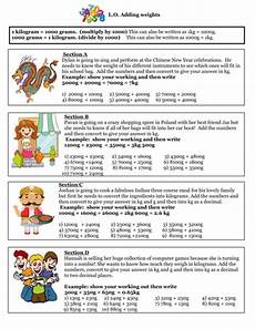weight by sukhkaur teaching resources tes
