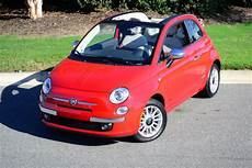 2012 fiat 500c convertible lounge review test drive