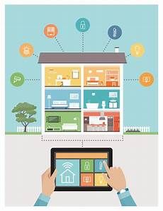 smart homes are we there the smart home experience is this the best we can do