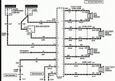 2004 f250 wiring diagram 2004 ford f250 radio wiring diagram wiring diagram and schematic diagram images