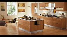 Cuisine Ikea Modele Ancien Modele De Cuisine Ikea Id 233 E Cuisine