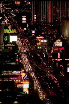 las vegas strip parts unknown travel inspiration