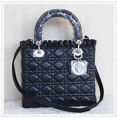 sac a occasion luxe
