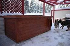 german shepherd dog house plans yukon german shepherds whitehorse yukon several years