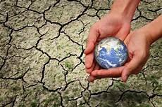 das koennen sie tun um die umwelt zu klimaschutz beginnt im kleinen so retten wir unsere