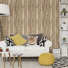 wood effect wallpapers our pick of the best ideal home