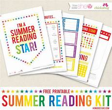 free summer reading game for kids printable free homeschool deals