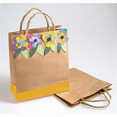 décorer un sac en tissu sacs 224 d 233 corer supports 224 d 233 corer papier et