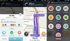 waze gratuit pour iphone waze 101 comment t 233 l 233 charger des itin 233 raires pour une utilisation hors connexion sur android