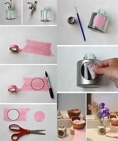 kreatives gestalten die schönsten ideen zum selbermachen wohnung dekorieren mit wenig geld 50 kreative diy deko ideen