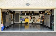 automotive garage clean garage floor effectively at affordable cost