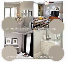 behr greige colors home interior design and ideas greige paint colors interior paint