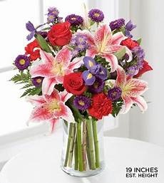 fiori a domicilio torino fiori domicilio torino fiore fiori domicilio torino