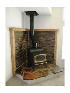 1000 images about stove ideas pinterest stove trim and corner stove