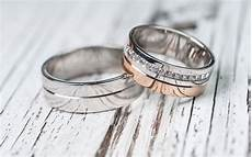 before you purchase your wedding rings 3 steps you