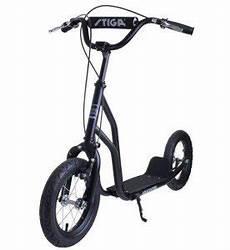 tretroller test vergleich 2020 yedoo bikestar weitere
