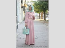 Turkish Hijab Clothing Fashion 2014 hijab fashion turkey