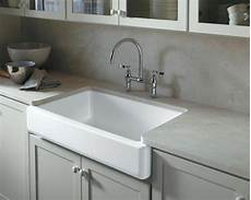 kitchen sink faucets at home depot amazing kitchen home depot undermount kitchen sink renovation with pomoysam