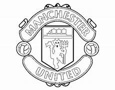 manchester united logo png hd free photos manchester united logo png hd free photos