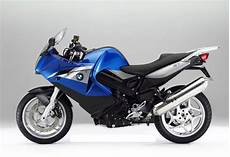 2012 bmw f800st review motorcycles specification