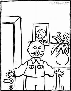 Malvorlagen Vatertag Xxi Andere Feste Kleurprenten Seite 3 3 Kiddimalseite