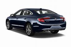 buick lacrosse reviews research new used motor trend