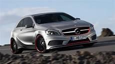 Mercedes A Klasse Coup 233 Pagenstecher De