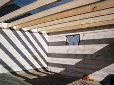 Flachdach F 252 R Die Doppelgarage Garage Dach Flachdach