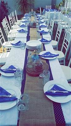 table set up with an african theme function ideas pinterest africans