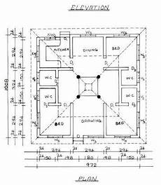 chettinad style house plans traditional chettinad home plans penelusuran google