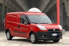 fiat dobl 243 cargo wird of the year 2011 autobild de