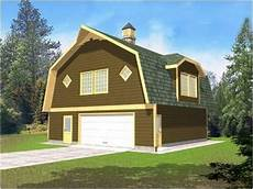 Gambrel Apartment Garage Plans by 17 Best Images About Gambrel Roof Garage Apartments On
