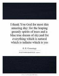 thank you god quotes sayings thank you god picture quotes